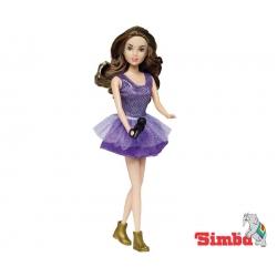 SIMBA Gold Violetta Śpiewająca