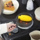 Step2 Stylowa Interaktywna Kuchnia Nowy Design