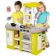 Smoby Kuchnia Elektroniczna Studio XL magiczna patelnia