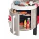 Smoby SuperChef miniTefal de Luxe MAGIC BUBBLE kuchnia Elektroniczna