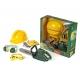 Klein Zestaw narzędzi drwala z piłą łańcuchową Bosch