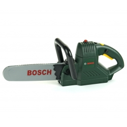 Klein Piła łańcuchowa na licencji Bosch