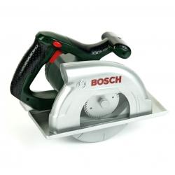 Klein Ręczna piła tarczowa Bosch