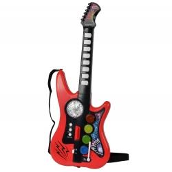 Simba Disco gitara