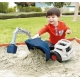 Little Tikes Monster Dirt Digger™
