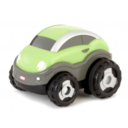 Little Tikes Autko Kaskaderskie Tumble Bug