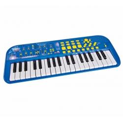 Pianino keyboard dla dzieci Simba.