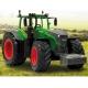 Jamara Traktor Fendt 1050 Vario Zdalnie sterowany RC 1:16