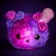 Num Noms Świecąca maskotka niespodzianka Gracie Grape