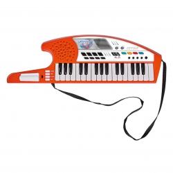 Simba Keyboard Keytar dla dzieci