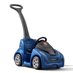 Step2 Sportowy Jeździk Pchacz Buggy GT™
