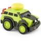 Slammin'Racers Samochód Off-Road SUV z dźwiękiem Little Tikes