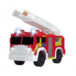 Wóz strażacki Dickie