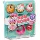 Num Noms Zestaw Startowy Nr 4.2  Snack Break REKLAMA TV
