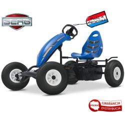 BERG Gokart na pedały Compact Sport BFR