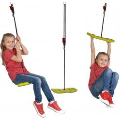 BIG Activity Swing 2w1
