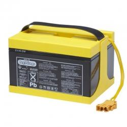 Peg Perego Akumulator 24V/8Ah