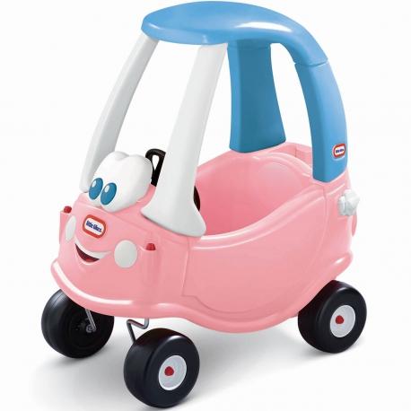 Little Tikes Jeździk Cozy Coupe 30 princess