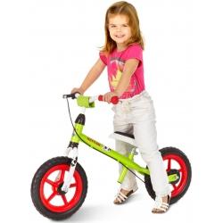 "Kettler Rowerek Biegowy Emma 12,5"""