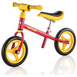 "Kettler Rowerek Biegowy 10"" Speedy"