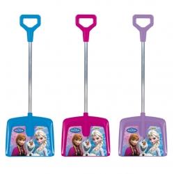 Wader Duża Łopatka Disney Frozen 70cm