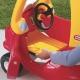 Little Tikes Jeżdzik Cozy Coupe 30 limitowana edycja