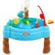 Little Tikes Piaskownica wodny stół Wędkarz