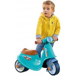 BIG Jeździk Classic Scooter