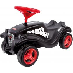 Jeździk Pchacz Big Boby Car Classic Fulda