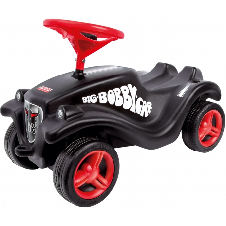BIG Jeździk Boby Car Fulda