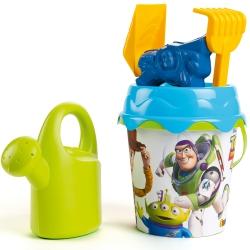 Smoby Zestaw Piaskowy Toy Story
