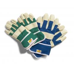Rękawice Rolly Toys