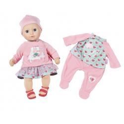 Baby Annabell Interaktywna lalka Mój Wyjątkowy Dzień