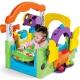 Little Tikes Interaktywne Centrum Zabaw Activity Garden