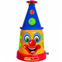 BIG Ogrodowa Fontanna Aqua Clown ogrodowy prysznic