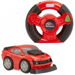Little Tikes Samochód RC Zdalnie Sterowany