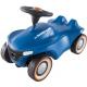 Niebieski jeżdzik Bobby Car Neo Blue BIG