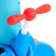 Wodna zabawka z piłeczkami Little Tikes