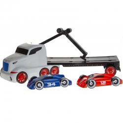Little Tikes Laweta 2 Samochody Na Magnes
