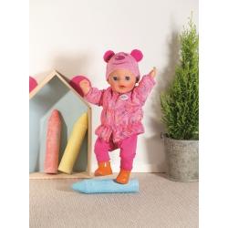 Baby Born Ciepłe ubranko dla lalki