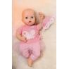 Baby Annabell Ubranko do spania