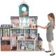KidKraft Domek Dla Lalek Celeste Mansion 4 poziomowy