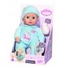 Baby Annabell Lalka Alexander 36cm