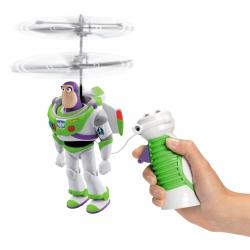 Toy Story Figurka Latający Buzz Astral Dickie