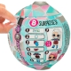 MGA L.O.L. Surprise Glitter Globe