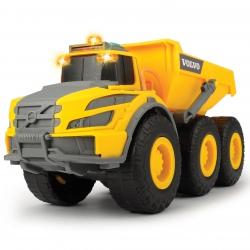 DICKIE Construction Wywrotka Volvo 23 cm