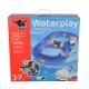 BIG Waterplay Tor wodny Rotterdam