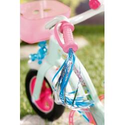 Baby Born rowerek dla lalki 43 cm