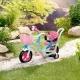 Baby Born rowerek dla lalki