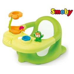 SMOBY Cotoons żabka do kąpieli zielona